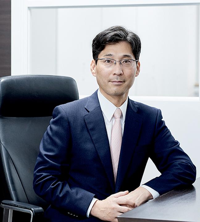 中野公認会計士事務所所長 公認会計士・税理士 中野雄介